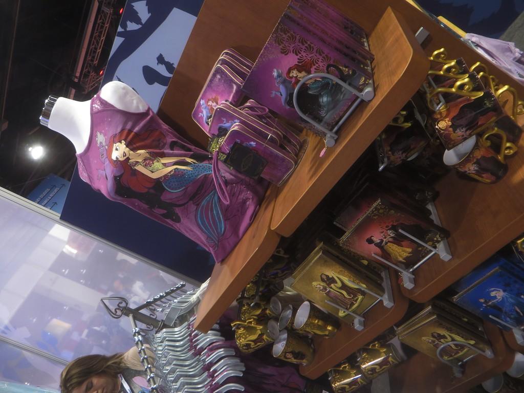 Disney Fairytale Designer Collection (depuis 2013) - Page 3 IMG_1916-XL