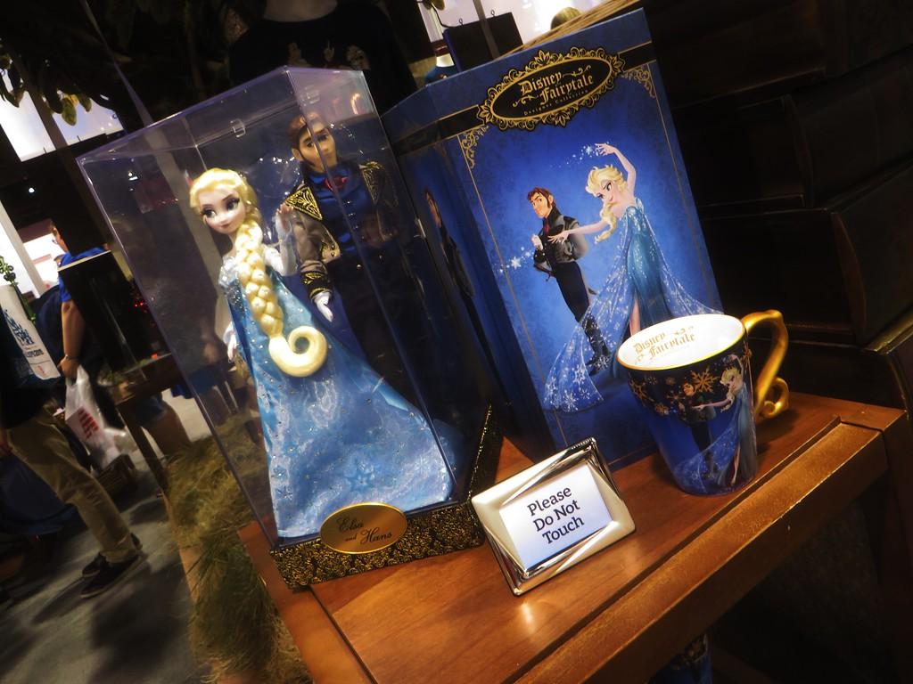 Disney Fairytale Designer Collection (depuis 2013) - Page 3 IMG_1900-XL