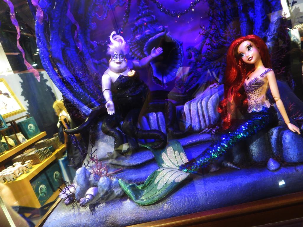 Disney Fairytale Designer Collection (depuis 2013) - Page 3 IMG_1921-XL