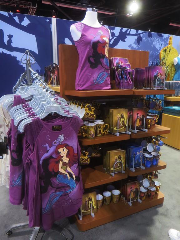 Disney Fairytale Designer Collection (depuis 2013) - Page 3 IMG_1956-XL
