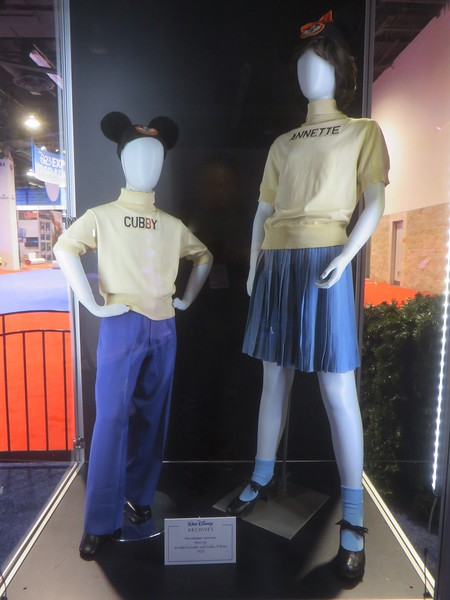 """Learn more: <a href=""""http://www.mouseinfo.com/new/2015/08/in-depth-walt-disney-archives-presents-disneyland-the-exhibit-at-d23expo/"""">http://www.mouseinfo.com/new/2015/08/in-depth-walt-disney-archives-presents-disneyland-the-exhibit-at-d23expo/</a>"""
