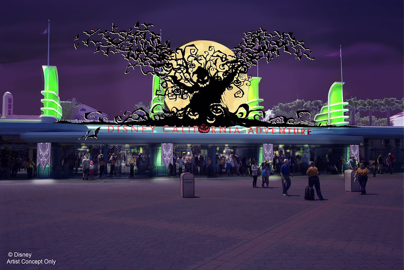 DCA_entrance_halloween
