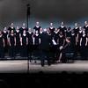 A2 Choir