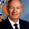 """Article from NorthJersey.com<br /> <br /> Dep. Chief Reardon completes FBI National Academy<br /> Thursday, February 18, 2010<br /> <br /> Wayne Today<br /> DEP. CHIEF JOHN REARDON<br /> By Debra WintersStaff Writer<br /> <br /> WAYNE – Deputy Chief John Reardon now joins three other top notch members of the Wayne Police Department with the elite status of having graduated from the Federal Bureau of Investigations (FBI) National Academy program.<br /> <br /> The 239th session of the academy consisted of men and women from 49 states, as well as law enforcement members from the District of Columbia, 27 international countries, four military outfits, and five federal civilian organizations. Reardon was amongst a total of 266 graduates.<br /> <br /> The program, held at the FBI Academy in Quantico, Va., offers 11 weeks of advanced investigative, management, and fitness training for those officers with exemplary records and backgrounds. Those taking part usually have at least 19 years of law enforcement under their belts and serve executive-level positions.<br /> <br /> """"It's a tremendous program,"""" said Reardon, 56.<br /> <br /> Others from the Wayne Police who have gone through the ranks in Quantico include Chief Donald Stouthamer who went in 1994, Capt. Paul Ireland in 2001, and Lt. Paul Dring in 2006.<br /> <br /> Structured similar to that of a college semester, those attending are able to pick and choose their own course study. Included in Reardon's list were three graduate level classes - Labor Law Issues for Law Enforcement Administrators, Interviewing Strategies through Statement Analysis and Conflict Resolution for Law Enforcement Executives.<br /> <br /> """"Learning about conflict resolution is important in daily operations,"""" said Reardon.<br /> <br /> A more popular undergraduate course he took is Contemporary Issues in Police and Media Relations.<br /> <br /> """"It's an excellent course. They teach you so much in terms of dealing in media news situations,"""" said S"""
