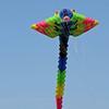 sting ray kite