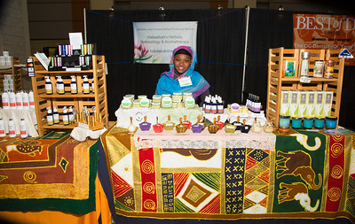 """Habeebah's Herbals, Reflexology & Aromatherapy Center:    Akylah """"It's about """"chemistry and creativity.""""  Our products are natural and organic, wholistic and spiritually heart created. We achieve to make sure our products are formulated with the best ingredients and love using eco-friendly and fair traded ingredients.  While most are 100% natural, others are as high as 90% to 99% natural. Our products are made without synthetics, parabens, animal products, alcohols or fillers. They are lovingly family and friend tested - again, again and again!"""""""