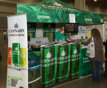 DC Green Festival 2016