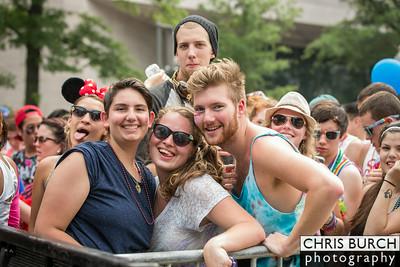 Pride2014-Fest-025