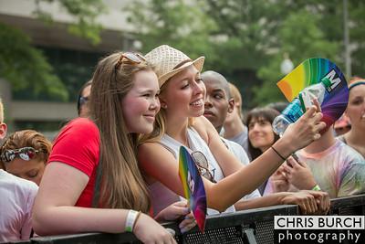 Pride2014-Fest-026