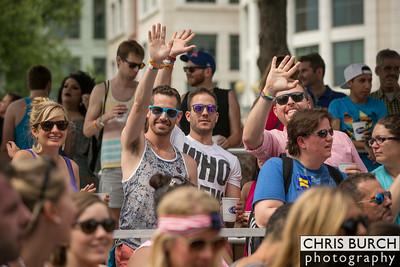 Pride2014-Fest-024