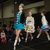 Irish Dances, Laureen O'Neill James, Washington D.C. Travel and Adventure Show