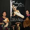 Malaysia, Washington D.C. Travel and Adventure Show