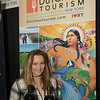 Washington D.C. Travel and Adventure Show