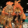 Bahamas, Washington D.C. Travel and Adventure Show