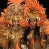 Bahamas, Washington D.C. Travel and Adventure Show