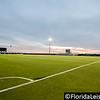 D.C. United 1 Orlando City Soccer Club 1, IMG Academy, Bradenton, Florida - 30 January 2015 (Photographer: Nigel Worrall)