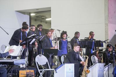 012 DCA Jazz at ArtsPark