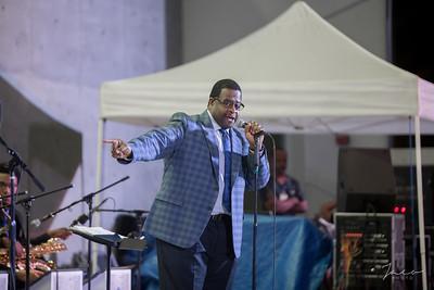 010 DCA Jazz at ArtsPark