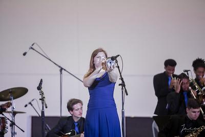 024 DCA Jazz at ArtsPark