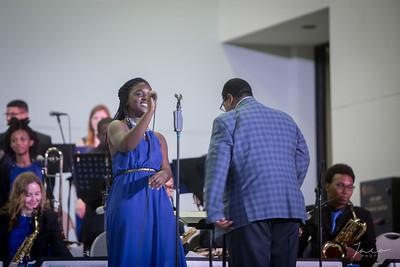 032 DCA Jazz at ArtsPark