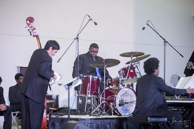 011 DCA Jazz at ArtsPark