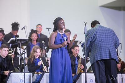 015 DCA Jazz at ArtsPark