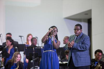 033 DCA Jazz at ArtsPark