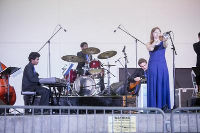 025 DCA Jazz at ArtsPark