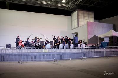 037 DCA Jazz at ArtsPark