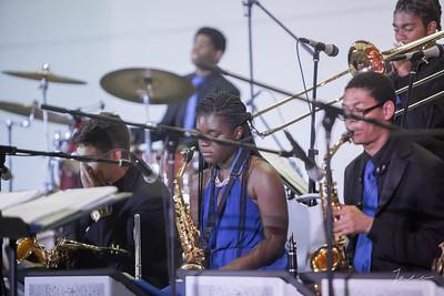 042 DCA Jazz at ArtsPark