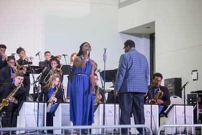 031 DCA Jazz at ArtsPark