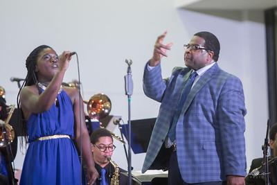 028 DCA Jazz at ArtsPark