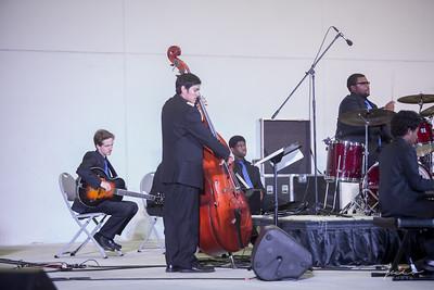 003 DCA Jazz at ArtsPark