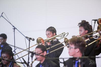 043 DCA Jazz at ArtsPark
