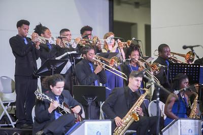 001 DCA Jazz at ArtsPark