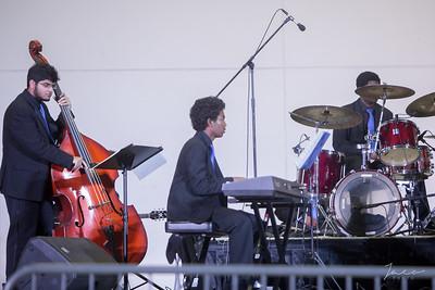 034 DCA Jazz at ArtsPark