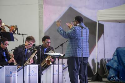 004 DCA Jazz at ArtsPark