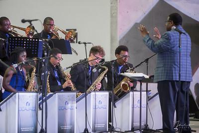 005 DCA Jazz at ArtsPark