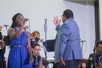 027 DCA Jazz at ArtsPark