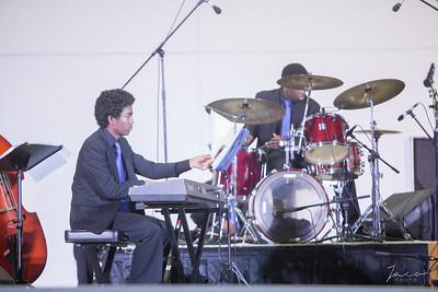021 DCA Jazz at ArtsPark