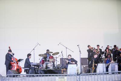 036 DCA Jazz at ArtsPark