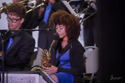 039 DCA Jazz at ArtsPark