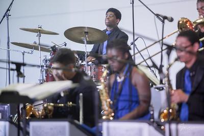 041 DCA Jazz at ArtsPark