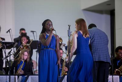023 DCA Jazz at ArtsPark