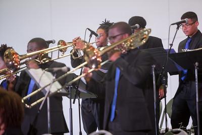 049 DCA Jazz at ArtsPark