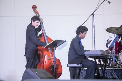 020 DCA Jazz at ArtsPark