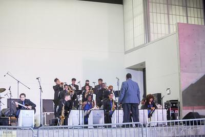 035 DCA Jazz at ArtsPark