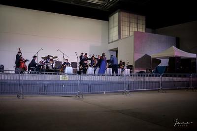 016 DCA Jazz at ArtsPark