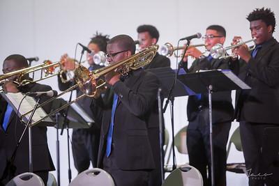 046 DCA Jazz at ArtsPark