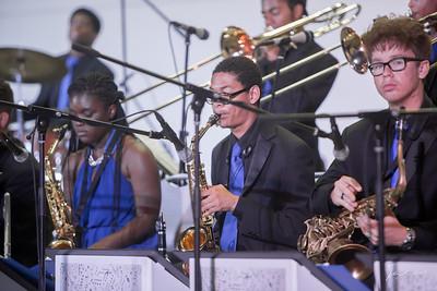 040 DCA Jazz at ArtsPark